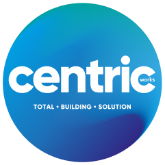 Centric Works